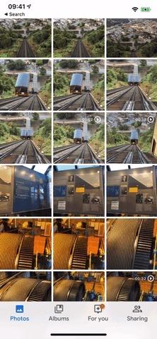 How to Get Dark Mode in Google Photos