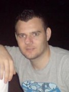 Razvan Vasilescu