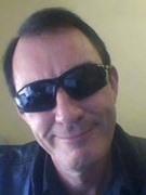 Mark C Moran