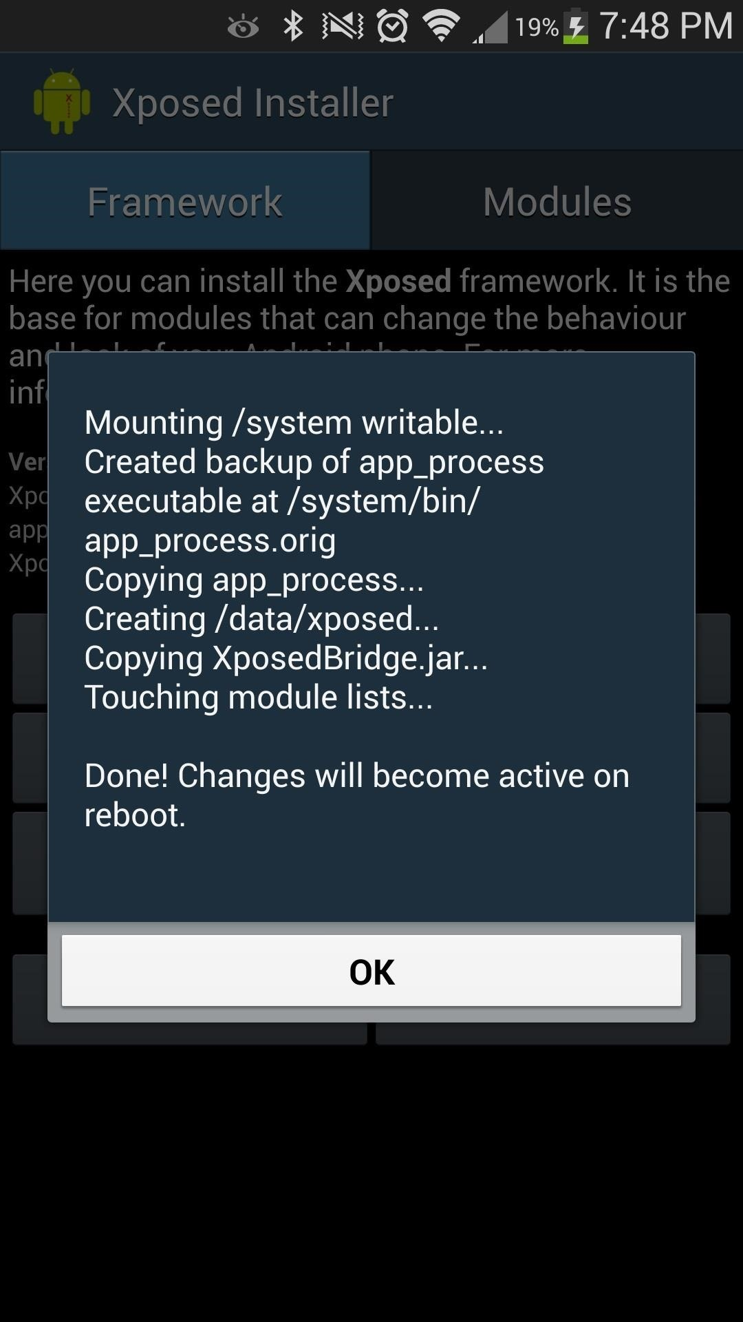 How to Get 70+ SoftMods on Your Samsung Galaxy S4 for No-Fuss Customization at Your Fingertips