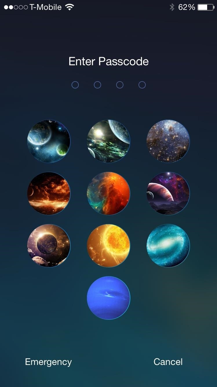 Popular Wallpaper Marble Lock Screen - unlock-your-iphone-with-custom-images-instead-numbers  Pic_275322.jpg