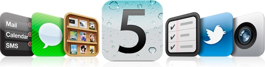 How to Get iOS 5 for Your Apple iPad, iPhone or iPod Touch
