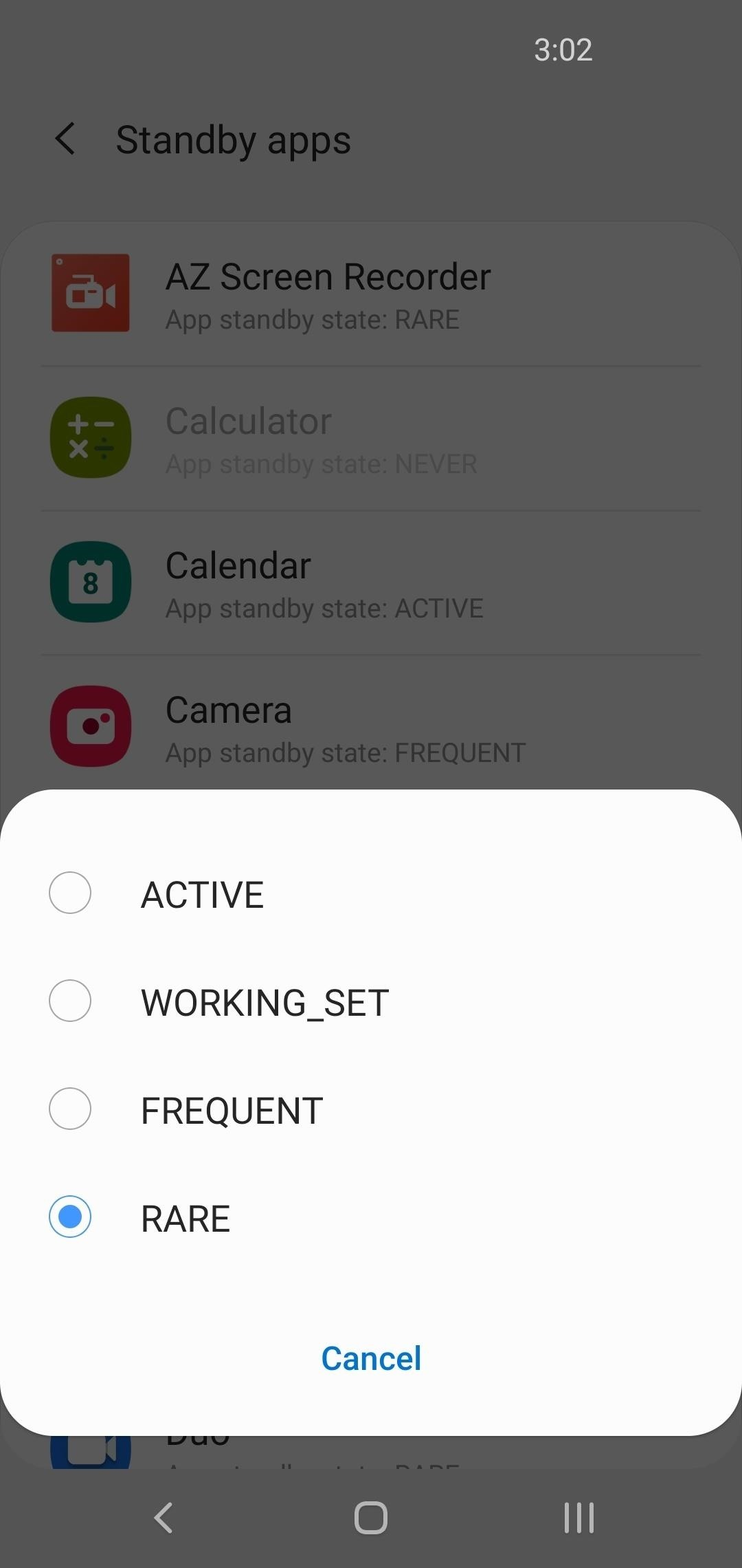 Samsung Disabled This S10 Setting — But Turning It On Will Drastically Improve Battery Life