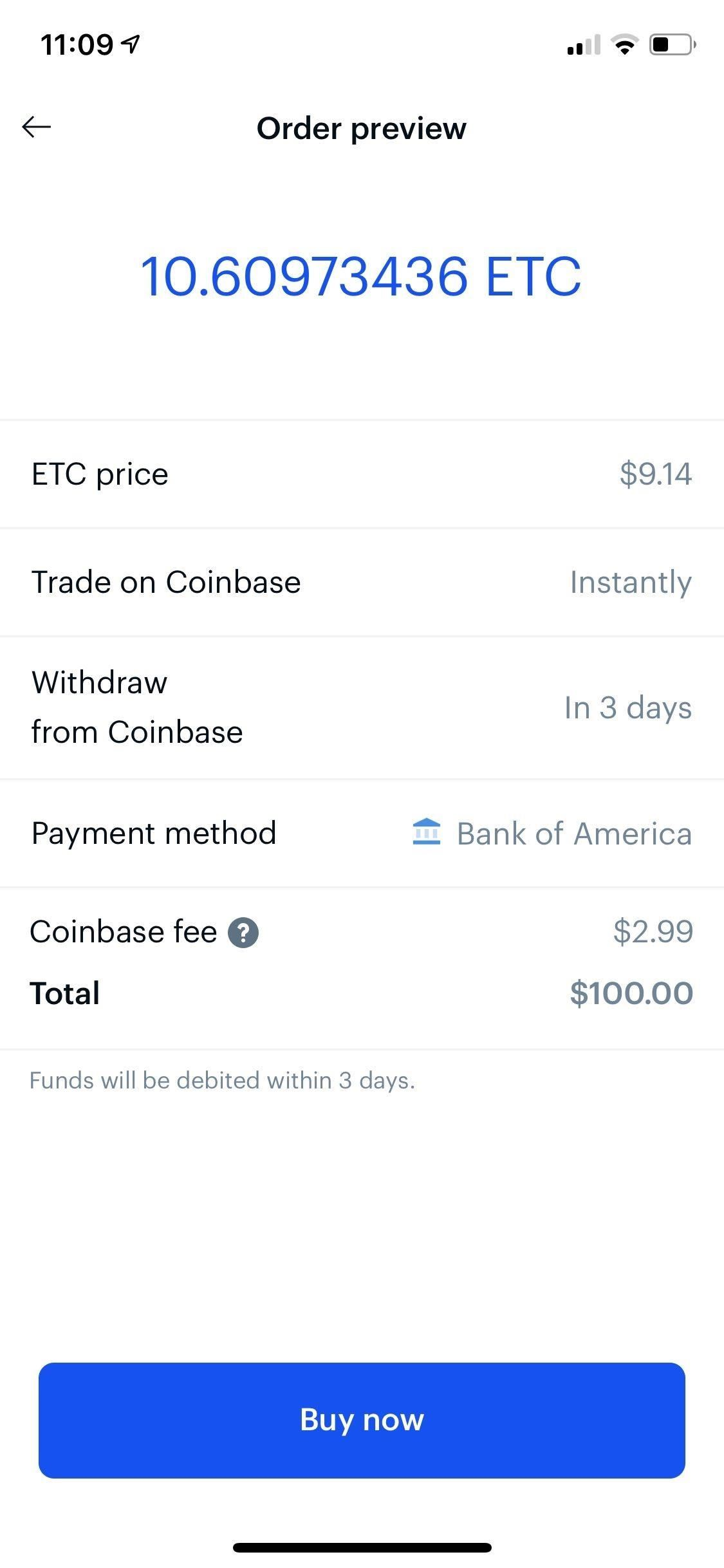 Coinbase 101: Fees & Fine Print You Need to Know Before Trading Bitcoins & Other Cryptocurrencies