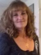 Wendy May Bammel