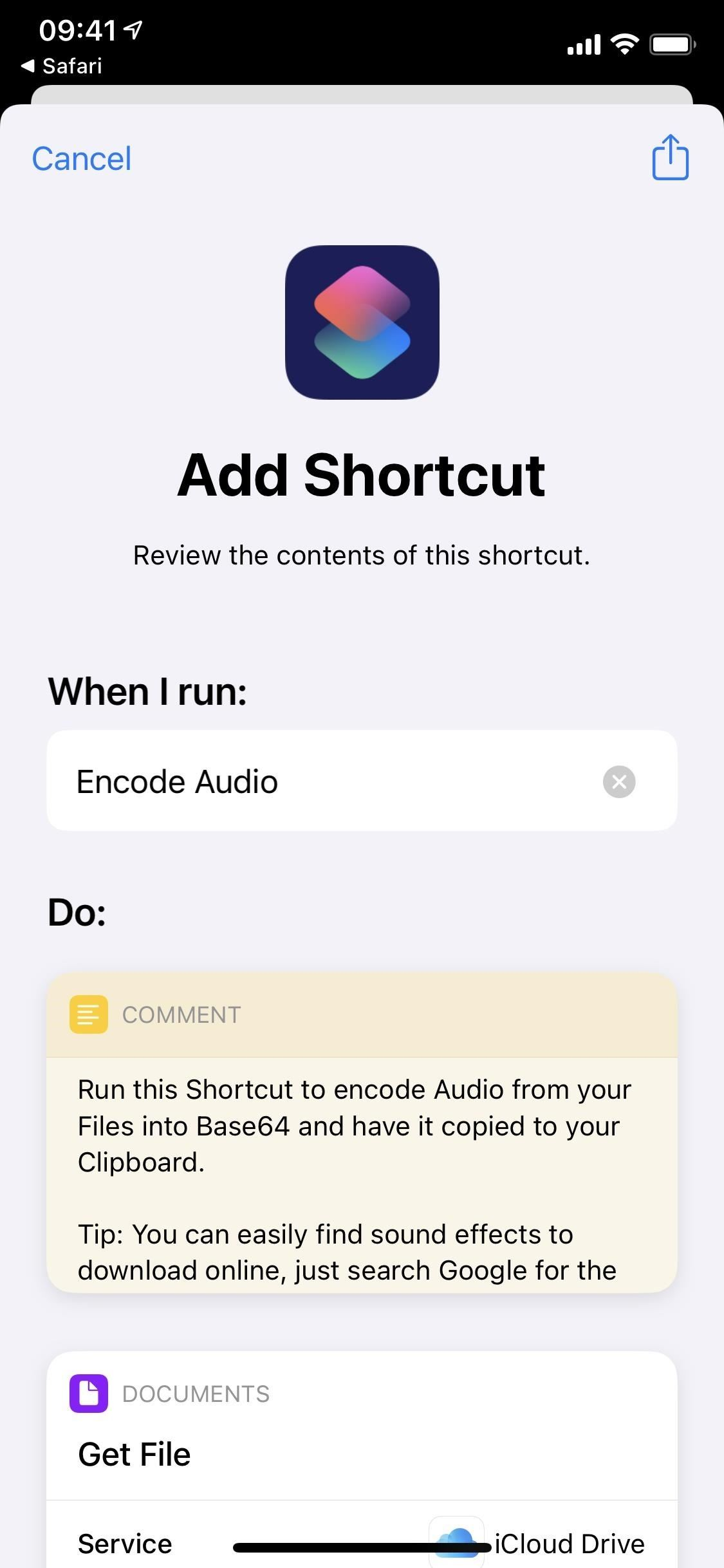 How to Set a Custom Charging Sound or Song for Your iPhone Whenever You Connect or Disconnect from Power