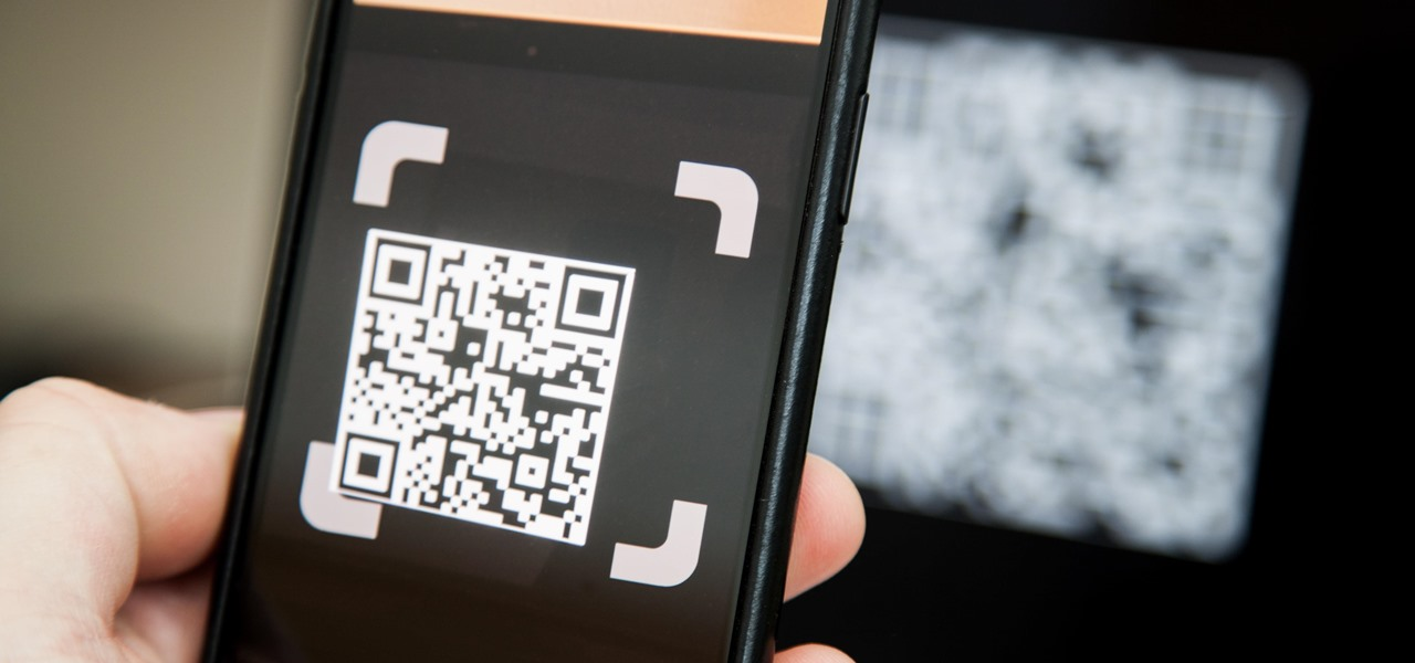 13 QR Code Scanners That Won't Send You to Malicious Webpages on Your iPhone