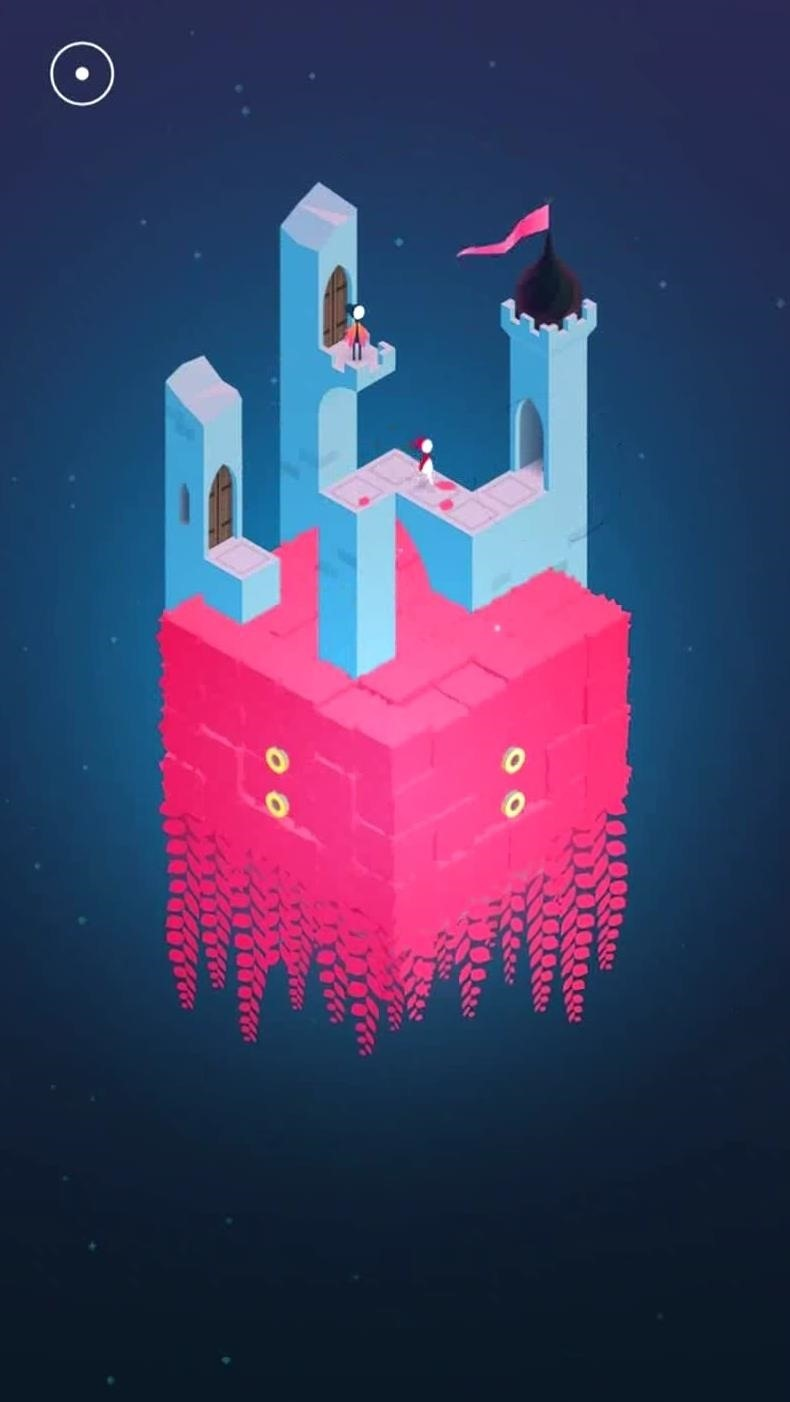Ranked: The 9 Best Paid Puzzle Games for iPhone & Android