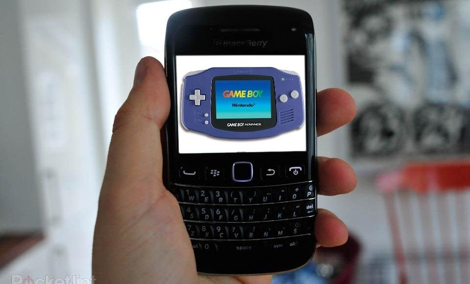 gameboy color emulator iphone how to get a boy advance gba emulator on your 5438