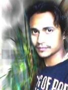 Dipjyoti Thakuria