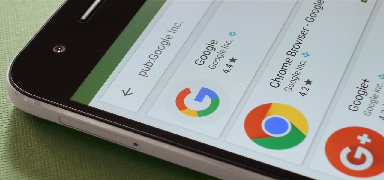 5 Things You Can Do on the Play Store You Didn't Know About