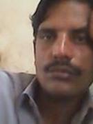Dr-Sajjad Ahmed Siddiqui