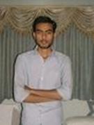 Sk Sahil Khira
