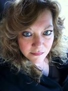 Debbie Wutsch