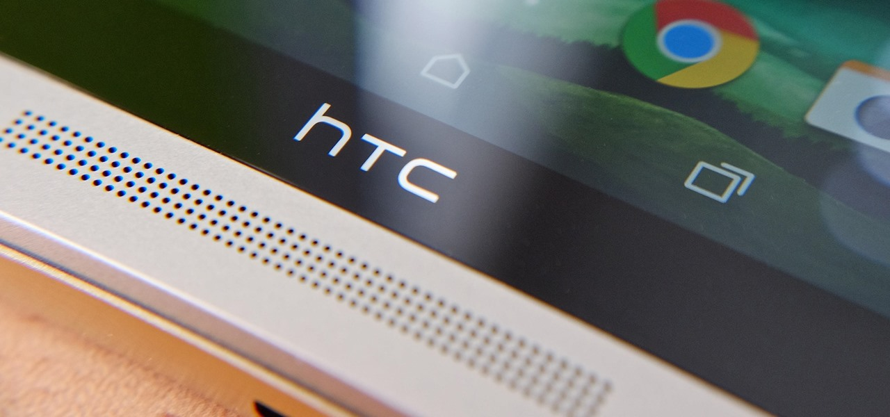 Save Battery & Increase Performance on Your HTC One M9 with These Simple Non-Root Tips