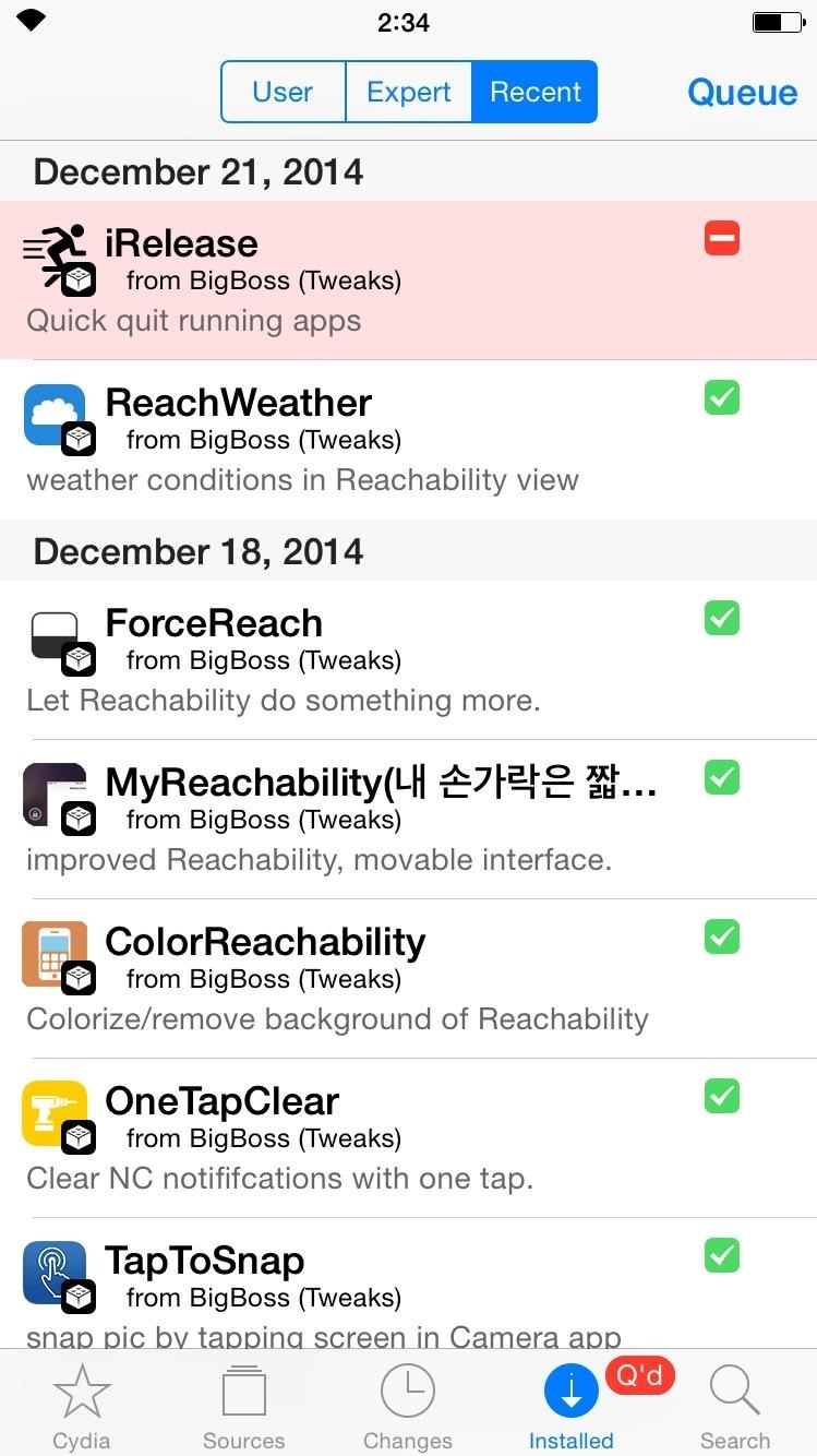 Safe Mode Explained: How to Troubleshoot Problematic Jailbreak Tweaks on Your iPhone