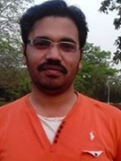 Rana Saeed Hassan