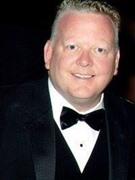 Larry Darbonne