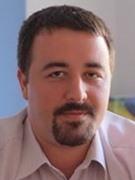 Željko Crnjakovic