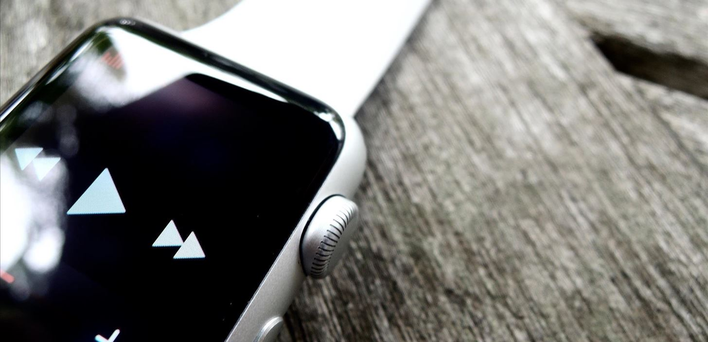 How to Take Snapchat Photos Using Your Apple Watch