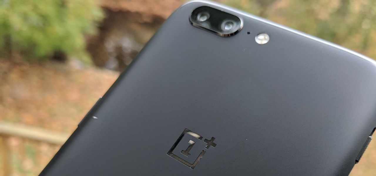 Another Security Concern from OnePlus — Backdoor Root App Comes Preinstalled on Millions of Phones
