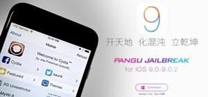 How Can I Fake My iPhone 6s Location Without Jailbreaking? « iOS