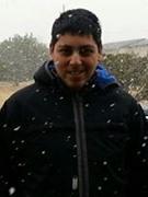 Saim Hasan