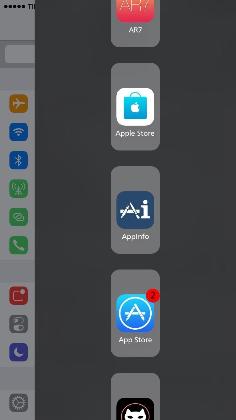 How to Split the Screen on Your iPhone for Side-by-Side