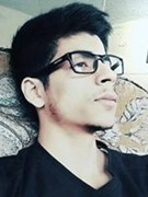 Fahad Chaudry