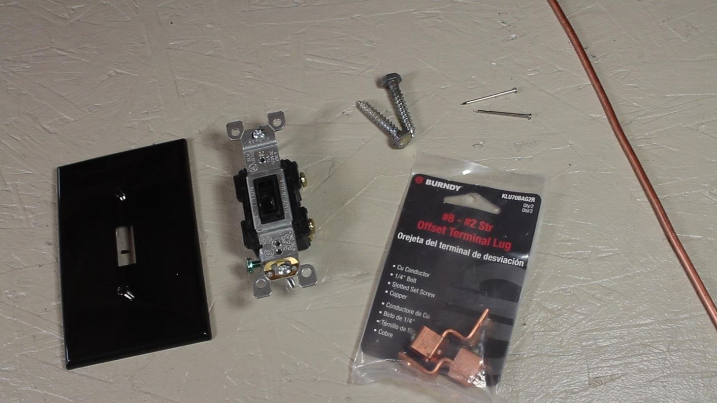how to make a spot welder for cheap hacks mods circuitry