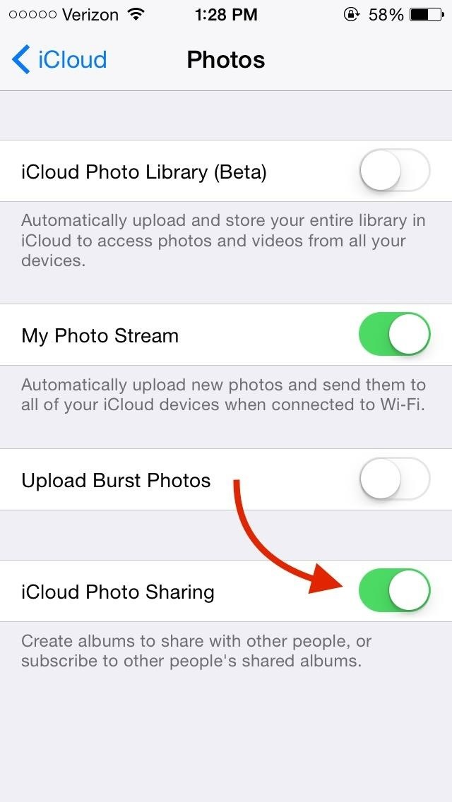 how to share apps on iphone how to iphone apps amp for free with 19097