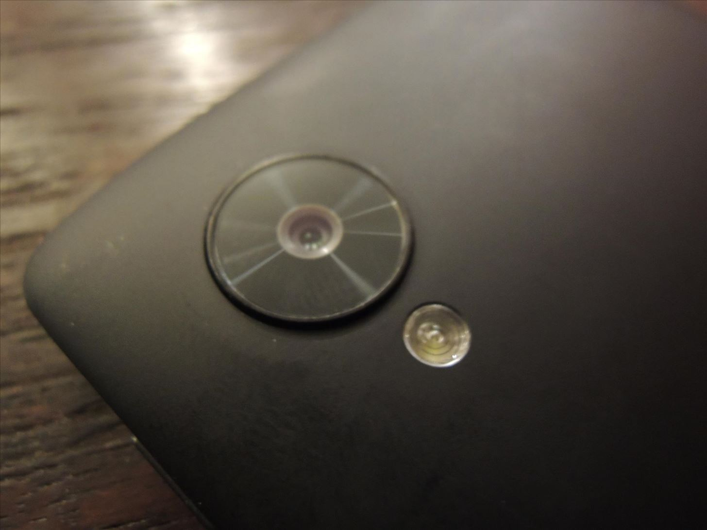 How to Improve Your Nexus 5 Camera with the Android 4.4.1 Update Right Now