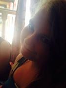 Jessica Leaver