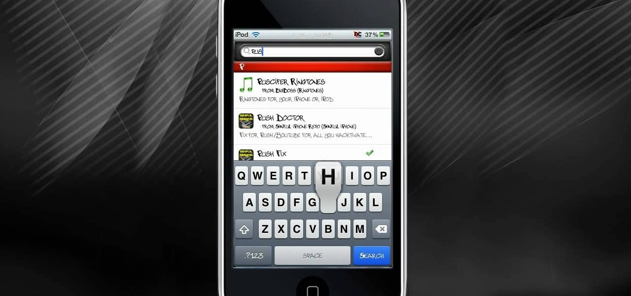 Image Result For How To Repair Iphone Gps
