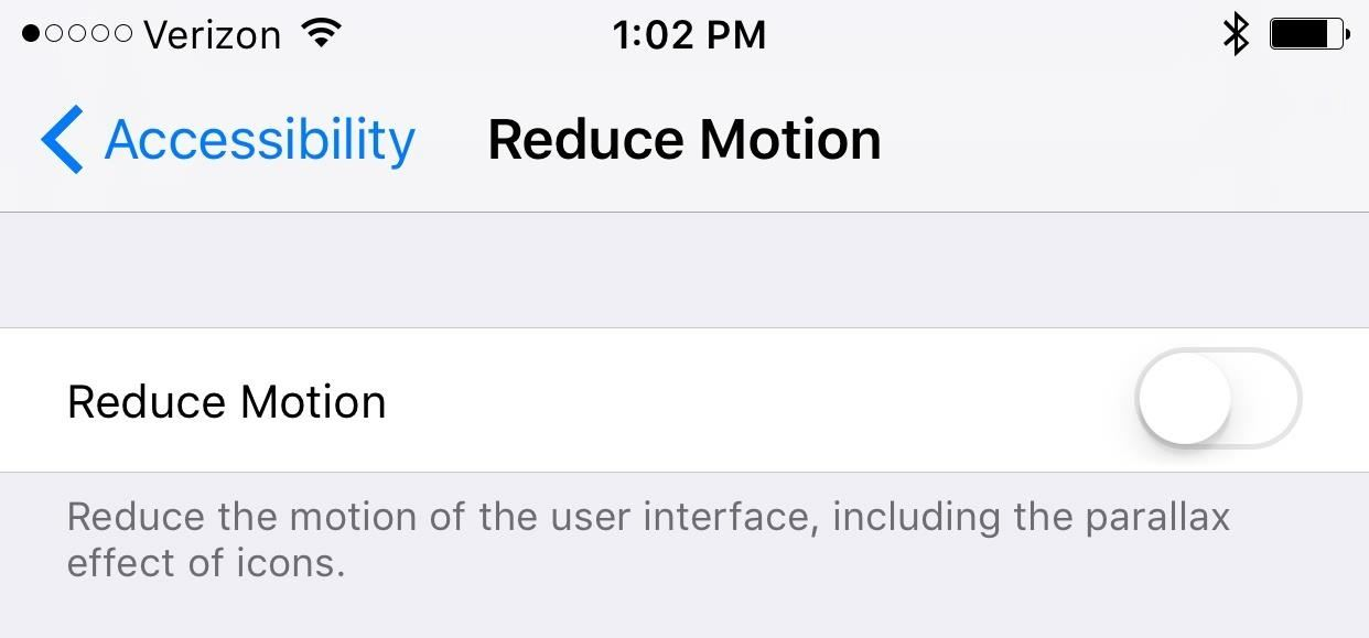 The 10 Most Annoying Things About iOS 10 for iPhone