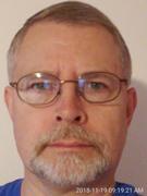 Bill Starr