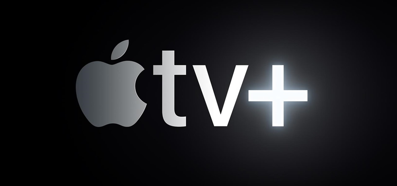 Black Friday Deals on Smart TVs & Streaming Devices That Work with Apple TV+