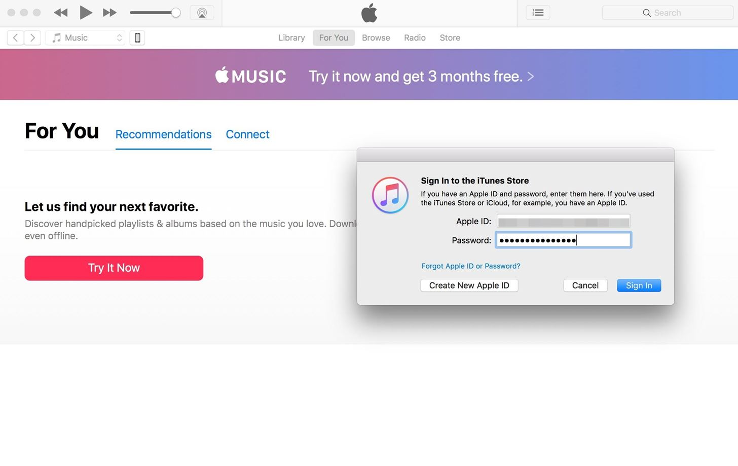 Apple Music 101: How to Download Songs & Other Media from Your