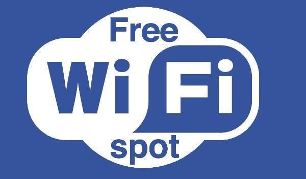 How to Get Free Wi-Fi Through Facebook's New Hotspot Check-In Program