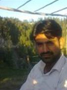 Muhammad Hassan Sarfaraz