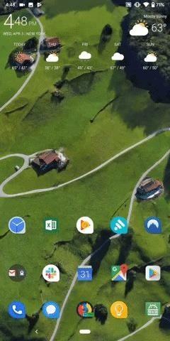 32 Aufregende neue Funktionen und Änderungen in Android 10