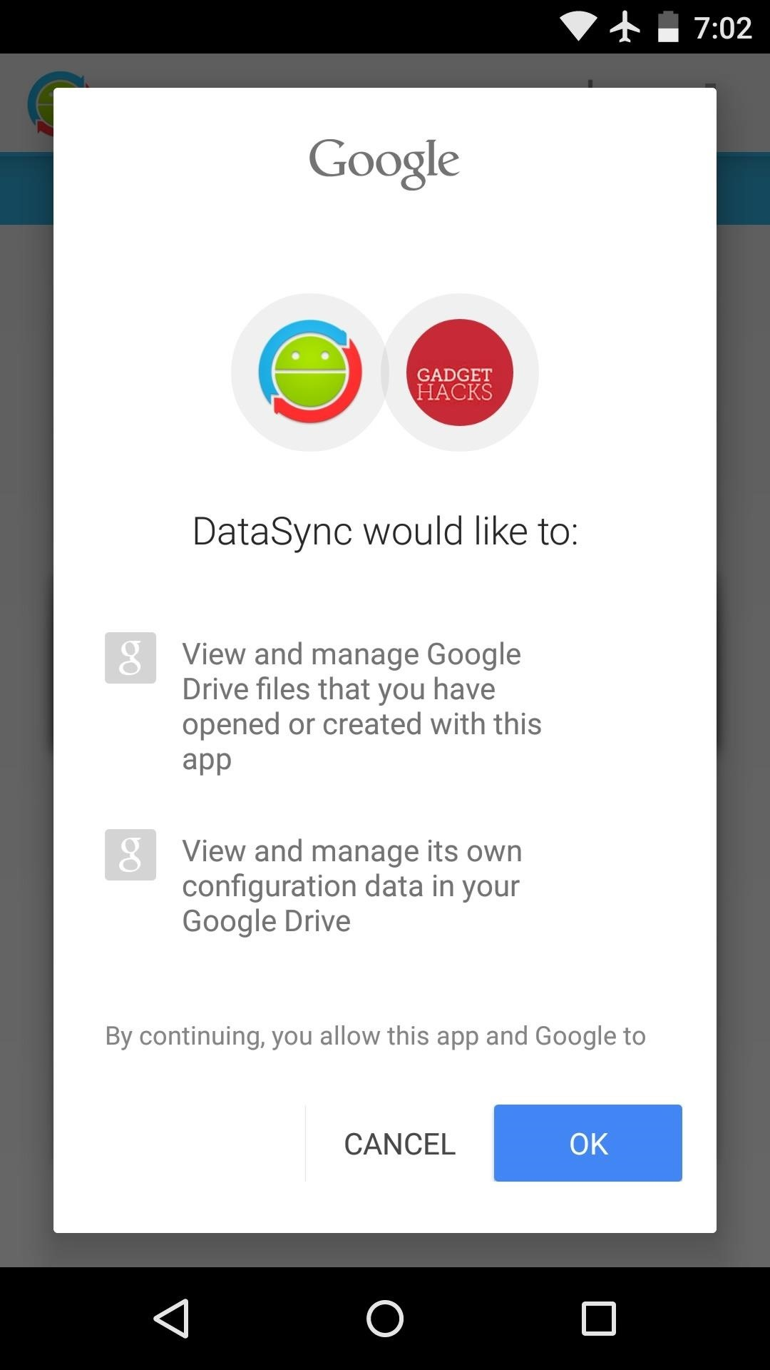How to Sync App Data Between Your Rooted Android Devices