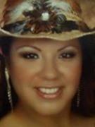 Lizett Ramirez