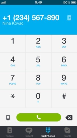 Tired of Paying for Calls & Texts? These 6 Free Apps Can Cut Down Your Cell Phone Bill