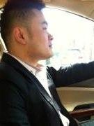 Yilang Zhang