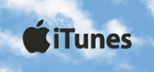 New iTunes Cloud