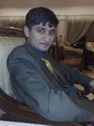 Usman Mustafa