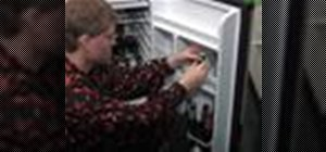 Build a beer safe using RFID technology