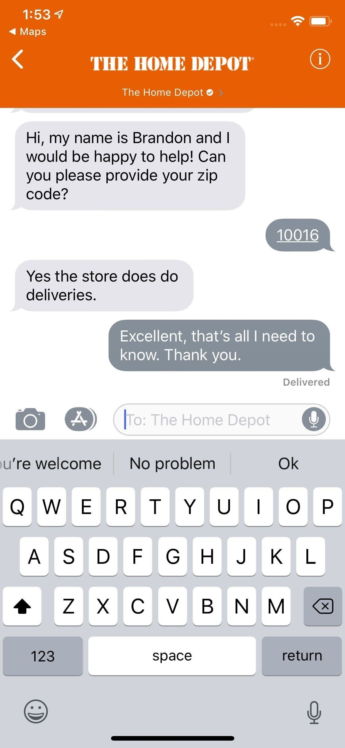 RCS vs. iMessage - which is better?