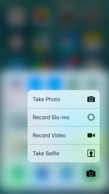 60 iOS-funktioner Apple stal från jailbreakers